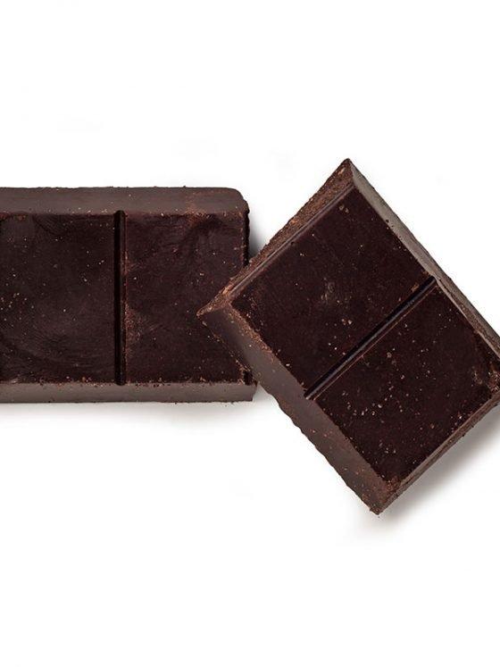 cioccolato di modica bonajuto