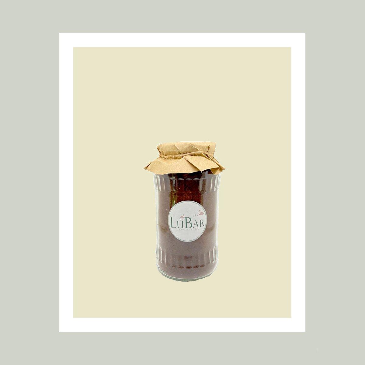 100% Miscela Arabica - Caffè macinato fresco