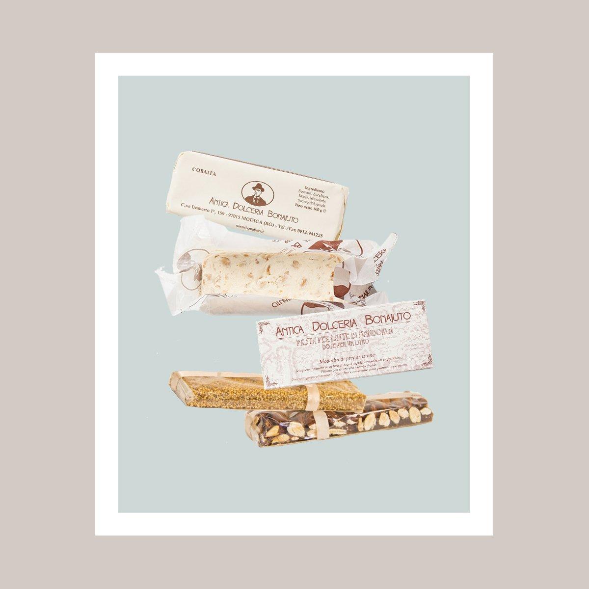 torroni-croccante-cobaita-barrette